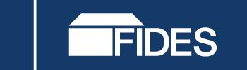 FIDES Immobilien